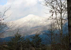 snowy_mountain