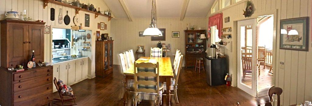 dining-room-panaroma