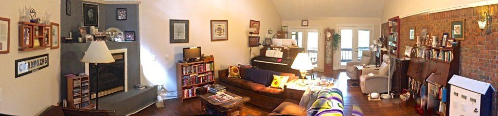 living-room-panaroma