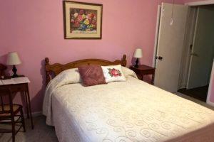 rose-room2
