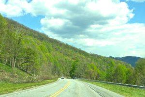 spring-roads